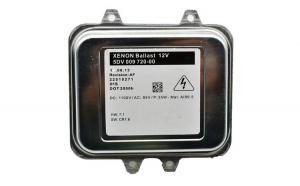 Balast Xenon OEM Compatibil Hella 5DV
