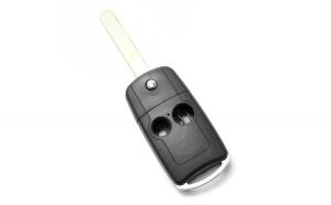 Honda Carcasa cheie tip briceag, 2