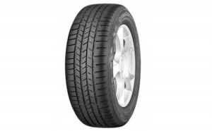 Anvelopa iarna CONTINENTAL CROSS CONTACT WINTER 265/70 R16 112T