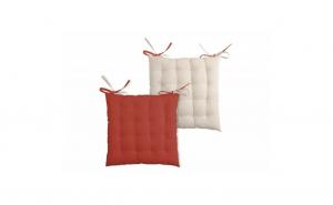 Perna pentru scaun, 40x40x5 cm