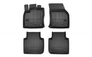 Set covorase tavita Pro-Line SEAT TARRACO; SKODA KODIAQ 10.16- SUV