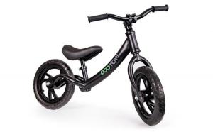 Bicicleta fara pedale Ecotoys, scaun