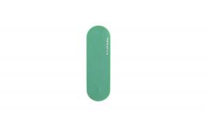 Suport pentru telefoane, Momostick, Matte Series, Verde, A-MC-03, 160 x 45 mm