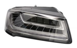 Far Matrix-Led dreapta, Audi A8, 2013-2018, 1EX011 496-421