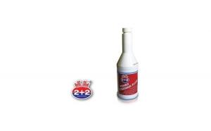 Lichid servo 355 ml, 2+2