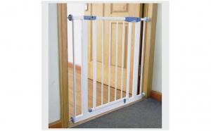 Extensie pentru poarta siguranta (bariera de protectie) Baby Safe, 18 cm