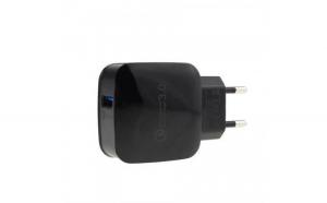 Incarcator rapid telefon sau tableta Qualcomm Quick Charge 3.0