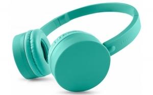 Casca Energy Sistem BT1 Bluetooth Mint