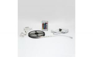 Set banda LED – 3m, IP20