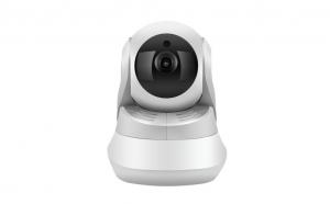 Camera wireless