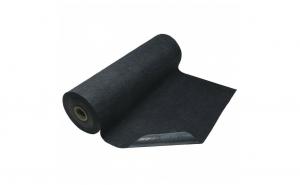 Rola 10 m material textil YVE01 cu adeziv.(grosime 2 mm )