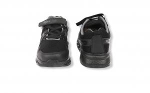 Sneakers copii, Letoon Tom Kids