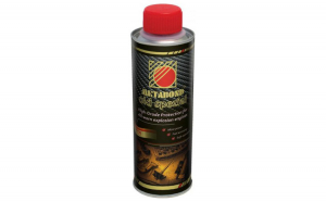 Metabond OLD SPECIAL 250ml
