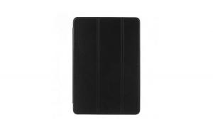 Husa Samsung Galaxy Tab S5e T720/T725