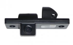 Camera marsarier dedicata Chevrolet Epica (2006-2011), Chevrolet Aveo (2006-2011)