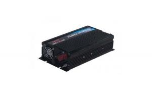 Invertor de tensiune de la 12V la 220V, putere 300W