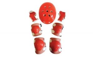 Set de protectie pentru copii, Produse Noi