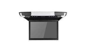 Player plafon, 12,1 inch, Negru, Lumina Ambientala