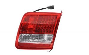 Stop interior dreapta cu led, Audi A8, 2002-2007, ULO1044016