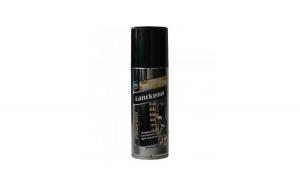 Spray lubrifiant Prevent pentru