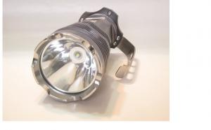Lanterna 1200W