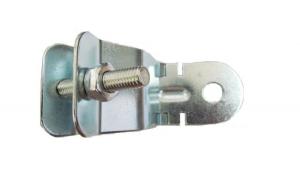 Set 2 suporti metalici pentru proiector