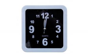 Ceas de masa 151 x