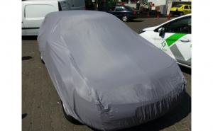 Prelata auto DACIA Logan MCV II 2012