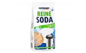 Soda pura 500 g