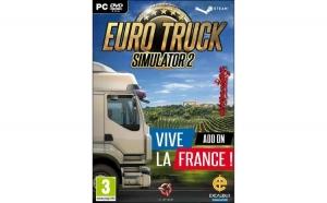 Joc Euro Truck