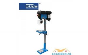 Coloana de foraj 800 W  GSB 20 812 R   L   GUEDE 55212