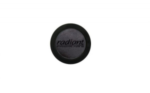 Fard Ochi Professional Eye Color,Radiant, 234, 4g
