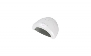 Lampa Hybrid DOUBLE Light UV LED - 48w - Uscare Rapida