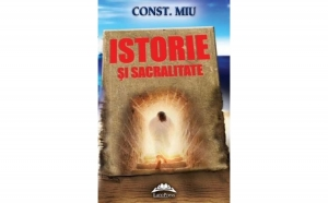 Istorie si