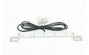Lampa LED rezistenta la apa de 24V -  lumina alba COD: ART88
