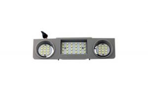 Lampa LED plafoniera 7415 compatibil VW
