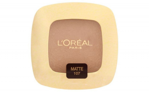 Fard Mat L'OREAL Paris Color Riche Mono
