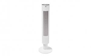 Ventilator turn cu telecomanda, SWBSA
