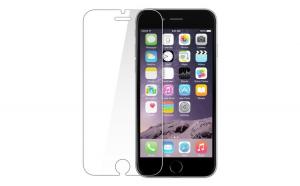 Folie Sticla Apple iPhone 6/6S