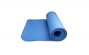 Covoras Yoga Mat