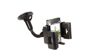 Suport telefon Premium S2107WD