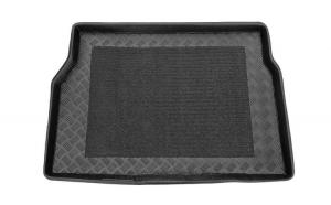 Tava portbagaj dedicata OPEL ASTRA III HB f?r? folie de polistiren expandat, dar mânerul de pe triunghiul din portbagaj 03/2004-> rezaw non-alunecare