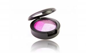 Fard de ochi Just Cosmetics BO-11-No.10, Just cosmetics