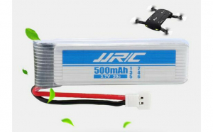 JJRC H37 acumulator drona 500mah 3,7v