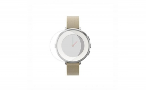 Folie de protectie Clasic Smart Protection Smartwatch Pebble Time Round