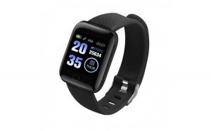 Smartwatch Rovtop  D13  Waterproof