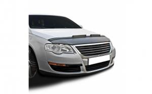 VW Passat B6 2005-2010