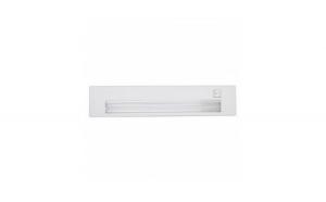 Lampa LED Hi Lite Athen, 13W, 4000K, 950 lm, 56 cm