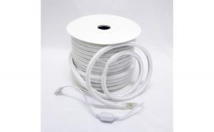 Rola banda LED de la 1 pana la 100 metri