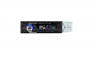 Radio Auto 2055BT MP3, Bluetooth, FM